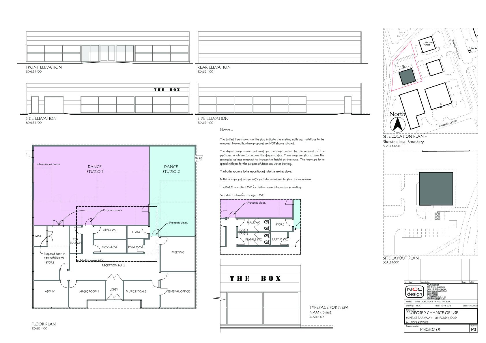 ncc design gallery. Black Bedroom Furniture Sets. Home Design Ideas